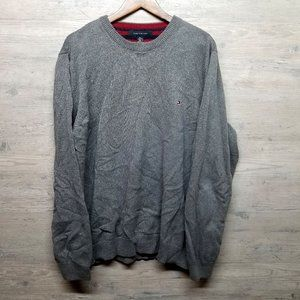 Tommy Hilfiger Knit Sweater. Perfect Condition!